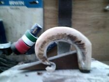 More details for rams horn shepherds crook