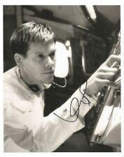 KEVIN BACON Signed/Autographed APOLLO 13 8x10 Photo JACK SWIGERT w/JSA COA b