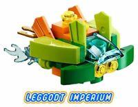 LEGO Minifigure - Aquaman Aqua Craft - Batman II DC Dimensions FREE POST