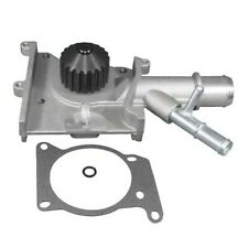 Engine Water Pump ACDelco Pro 252-816 fits 00-04 Ford Focus 2.0L-L4