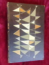 Jean-Paul Sartre LES MAINS SALES - Limited 1st Hardcover, 1948, Dirty Hands