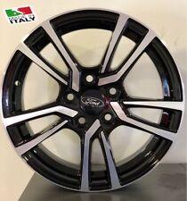 "Cerchi in lega Ford C-Max Focus Kuga Mondeo da 16"" NUOVI OFFERTA SUPER PSW TOP"