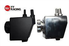 VS VT VX VY VZ VE Holden Commodore HSV V6 V8 Proflow Black Power Steering Tank