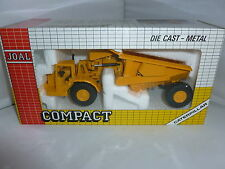 Caterpillar Vehicle Diecast Construction Equipment