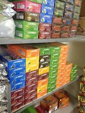 Al Fakher 500gm Packs