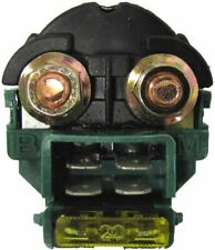 PORTASPAZZOLE MOTORINO AVVIAMENTO KAWASAKI ZR-7S H1-H3 750 2001 2002 2003 109.