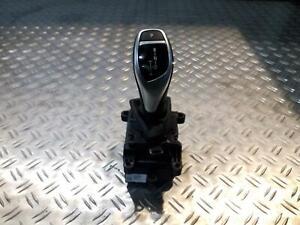 BMW 3 SERIES GEAR STICK / SHIFTER - 9296899 - F30 / F31 / LCI / F80