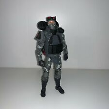 GI Joe Classified Firefly Cobra Island Action Figure Hasbro 6 Inch