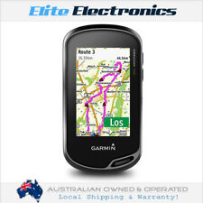 GARMIN OREGON 700 HANDHELD GPS/GLONASS NAVIGATION W/ BUILT-IN WI-FI