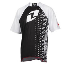 Maillots blanc taille S pour cycliste
