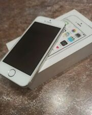 IPhone 5 s 32 GB  in good condition (unlocked)
