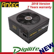 Antec EarthWatts EA750G PRO 750W Gaming PSU 80+ Gold Semi-Modular