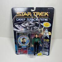 Star Trek Deep Space Nine Lieutenant Jadzia Dax Action Figure Playmates 1994