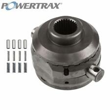 Powertrax Differential 1820-LR; Lock Right