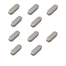 PACK OF 10, Flywheel Timing Key, Briggs & Stratton 222698, 222698S, 4181, KT-MQ9