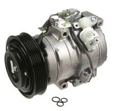 For Toyota Genuine A/C Compressor 883200709084