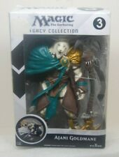 Magic The Gathering 6 Inch Figure Legacy Series - Ajani Goldmane