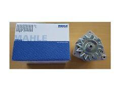 Generator Fendt MWM 304 LS,305 LS,306 LS,307 LS, 308 LS, 309 LS, 310 LS, 311