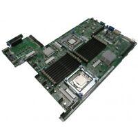 IBM X3550 M3 X3650 M3 59Y3793 Socket 1366 Server Motherboard