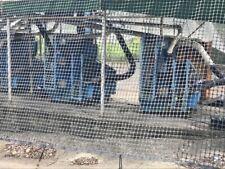 pitching machine iron mike master pitch six baseball and six softball machines