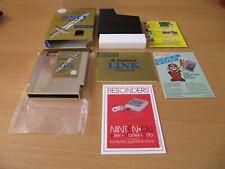 NES  Nintendo, THE ADVENTURE OF LINK ,  ZELDA 2 - OVP - TOP - PAL - DEUTSCH
