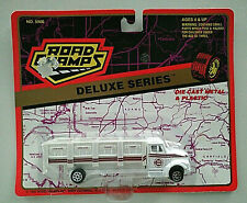 1993 Road Champs Deluxe Series No. 5900 Usa Recycle Truck