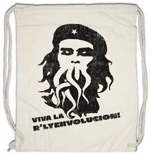 VIVA LA REPRODUCCIÓN Turnbeutel Socialism Che Communism Guevara Alien Fun