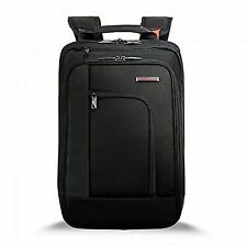 Briggs & Riley Activate Backpack Black One Size