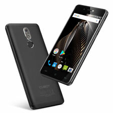 "Cubot R9 5,0"" Finger Scanner Smartphone Android 13MP 3G 2GB+16GB Dual SIM Handy"