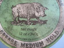 Reuzel Pomsde Riesendose 340 gr.XL mittelfest    100g=8,82 E  /
