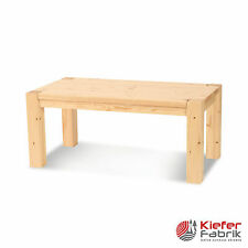 Möbel im Landhaus-Stil aus Kiefer für den Flur/die Diele