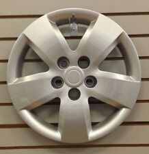 """NEW 16"""" Bolt-on Hubcap Wheelcover that FITS 2007-2008 Nissan ALTIMA"""