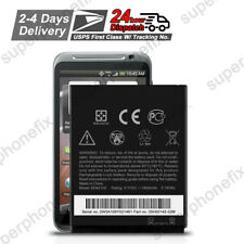NEW BD42100 Replacement Battery 35H00142-02M For T-Mobile HTC MyTouch 4G