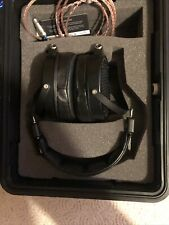Audeze LCD-X Music Creator Special Planar Magnetic Over-Ear Headphones