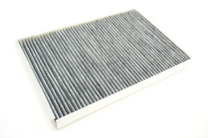 New for Dodge Sprinter 3500 2500 Cabin Air Filter w// Code HH9 OEM 9068300318
