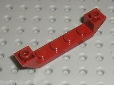 LEGO DkRed slope brick ref 52501 / Set 75025 70012 60017 3186 76039 ...
