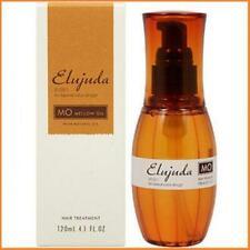 ☀MILBON Deesse's Elujuda MO Hair care Mellow Oil 120ml 4.1 oz