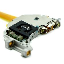 SANYO | original | SF-HD4 HD4S SF SFHD4-S | Cabezal láser. S-type. 1 Trigg