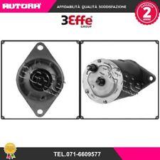 STRS643X Motorino d'avviamento (3 EFFE - COMPATIBILE)