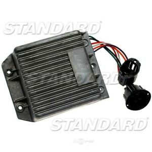 Standard LX203 Ford/Jeep Ignition Module 1982-1995 MADE IN USA Ships Free