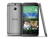 HTC - One - M8 Quad-core RAM 2GB 5.0 Inch 3 cameras 32 GB