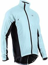 RSE Sugoi Alpha Bike Jacket XL Ice Blue