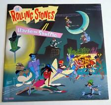 "THE ROLLING STONES : Harlem Shuffle 12"" MAXI 45 vinyl UK TA 6864"