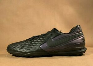 Nike Tiempo Legend 8 Pro TF Soccer Cleats, New! M 7.5/W 9