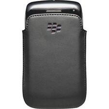 Cover e custodie BlackBerry per BlackBerry Bold 9790 BlackBerry