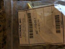 TRONAIR HC-1770-05-1 BALL VALVE ( PE)