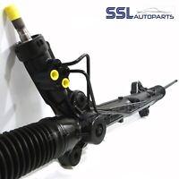 Mercedes Sprinter 06 >2019 311 Remanufactured Steering Rack (Exchange)