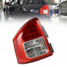 Car Rear Left Tail Light Brake Lamp Taillight For Jeep Compass 2011 2012 2013