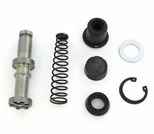 K&L Front Brake Master Cylinder Rebuild Kit - Honda CB750F CB900C CBX GL1000