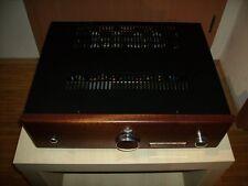 Art Audio Lab M25.3 Vollverstärker / Top-Zustand